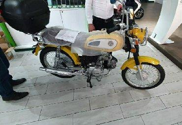 audi-100-2-мт - Azərbaycan: Kuba MotorsMexanika 4100 km 2 litr benzin serfiyatiZemanet