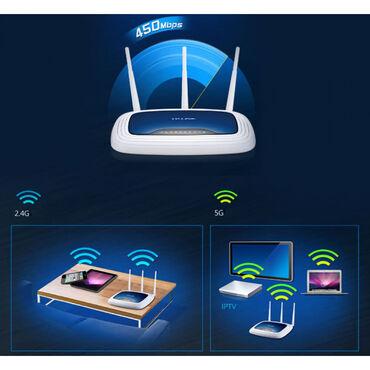 модем билайн сколько стоит в Кыргызстан: Wi-fi-роутер tp-link tl-wr2543n (450мбит, usb)типwi-fi точка
