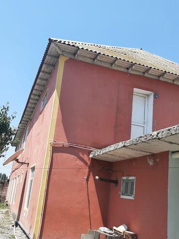 17 elan | DAŞINMAZ ƏMLAK: 450 kv. m, 5 otaqlı, Hovuz