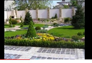 - Azərbaycan: BAĞBAN IŞI AXTARIRAM. BUTUN BAĞ ISLERINI BILIREM. ağac ekme