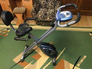 детекторы валют цифровая панель в Кыргызстан: Велотренажер из Кореи  Компания: «X-bike» Производство Корея  Подъем