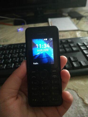 Продаю Nokia RM-944Двухсимочная,можно вставить флешку,с камеройС