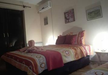 Apartman Romantik se nalazi u  Sokobanji, u ulici Nikole Pašića broj - Sokobanja