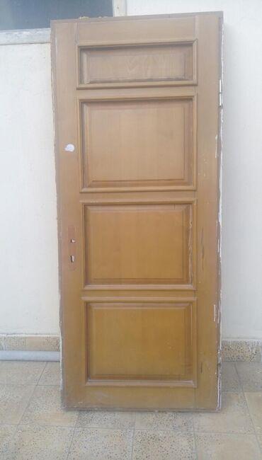 dmir qapi - Azərbaycan: Qapi