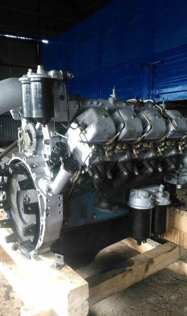 Двигатель камаз 740.10-210л.сПо вопросам как приобрести пишите нашему