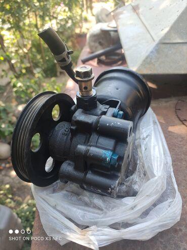 двигатель нива 1 7 инжектор цена in Кыргызстан   АВТОЗАПЧАСТИ: Гидроусилитель сюрф 2.7 2002 год
