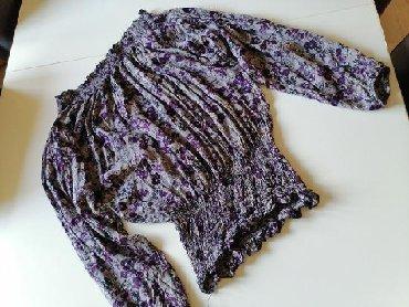 Košulje i bluze | Kovacica: Jako lepa majca, moze da se spusti na ramena, atraktivna, br 38