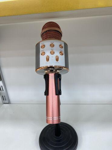 микрофон наушник в Азербайджан: 20 manat