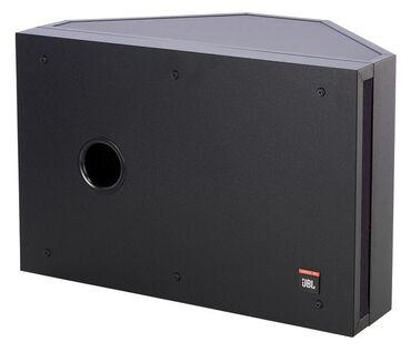 акустические системы колонка сумка в Кыргызстан: Сабвуфер JBL Control SB-2Компания «JBL» давно известна своим особым