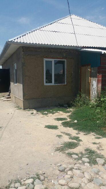 Продажа, покупка домов в Ак-Джол: Продам Дом 100 кв. м, 5 комнат