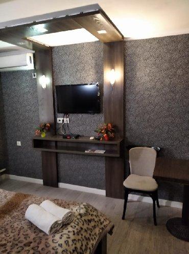 Гостиница,2-х,4-х местные номера,доступные цены,удобное месторасполож