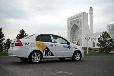 Оклейка авто Яндекс Go по новым стандартам сервисаЯндекс Такси