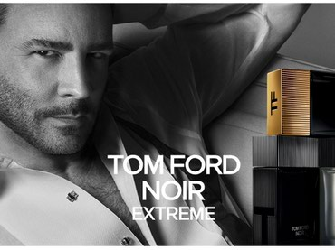 TOM FOR NOIR EXTREME 100ML EDP...Ολοκαίνουργια σε Central & West Suburbs