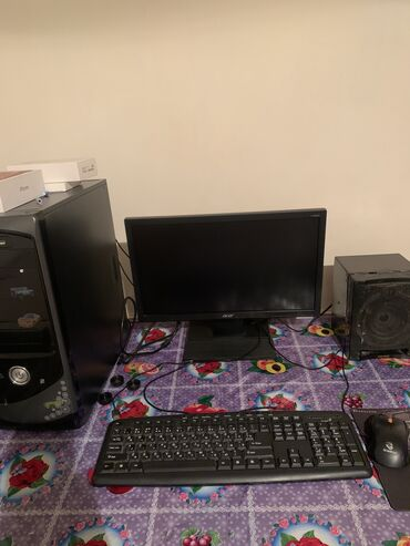 Электроника - Араван: В хорошем состоянии