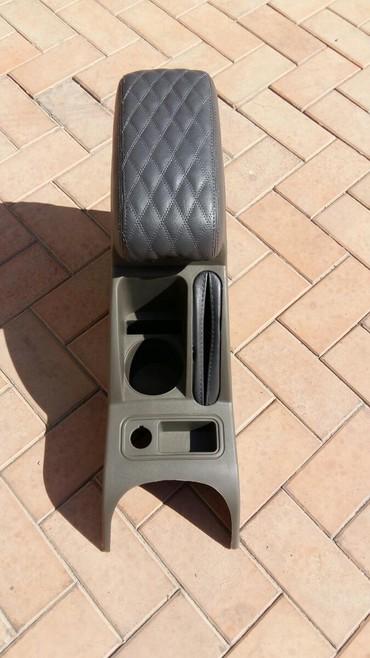 равон-бишкек в Кыргызстан: Новый! фирменный подлокотник Равон Р4 - Ravon R4 ( цвет серый