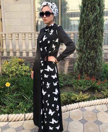 Личные вещи - Александровка: Шикарное платье размер 46 48
