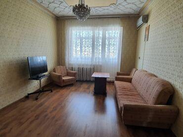 пвх пластик бишкек in Кыргызстан | ОКНА: 106 серия, 3 комнаты, 61 кв. м Бронированные двери