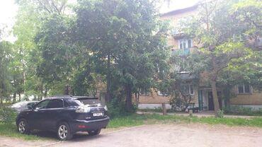 Продается квартира: Хрущевка, Кара Балта, 2 комнаты, 45 кв. м
