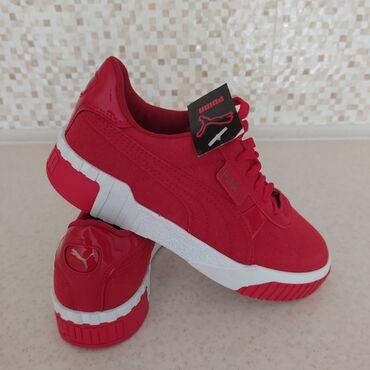 Распродажа спортивной обуви хорошего качества. Турция. Качественный