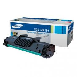 printer samsung scx 4521f в Кыргызстан: Тонер картридж Samsung SCX-4521D3 ОригиналПростой в установке картридж