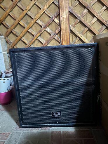 проигрыватель пластинок бишкек in Кыргызстан   УСИЛИТЕЛИ И ПРИЕМНИКИ: Продаю музыкальную аппаратуру для ночного клуба