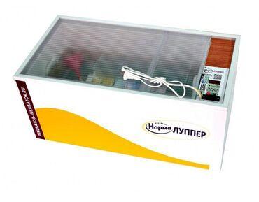 вентилятор бишкек in Кыргызстан | ДРУГИЕ СПЕЦИАЛЬНОСТИ: Инкубатор норма луппер (72) сатылат жаны заводской бишкек bigfarm дуко
