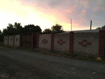Земельные участки - Бишкек: Продам 9 соток Строительство от собственника