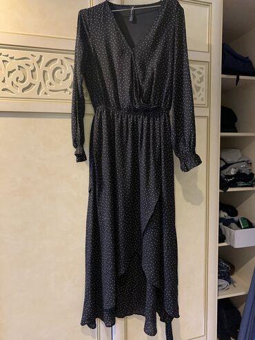 купить реборна недорого от 1000 до 3000 в бишкеке в Кыргызстан: Продаю платья