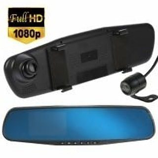Bakı şəhərində Vehicle Blackbox DVR Full HD - надежный