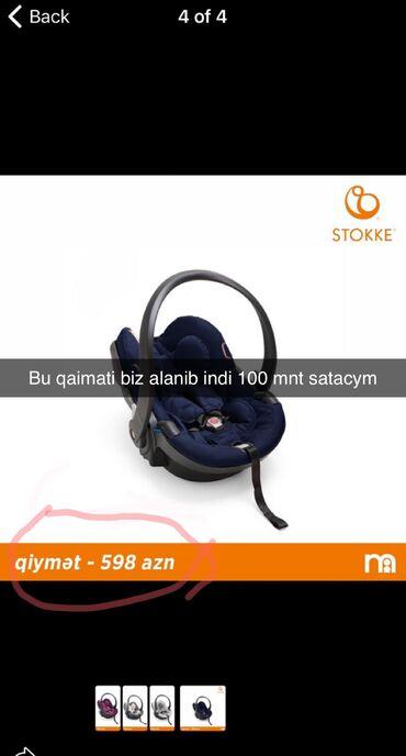 Avtokreslolar - Azərbaycan: Avtokreslolar