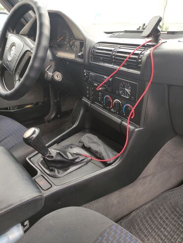 BMW 520 2 л. 1995