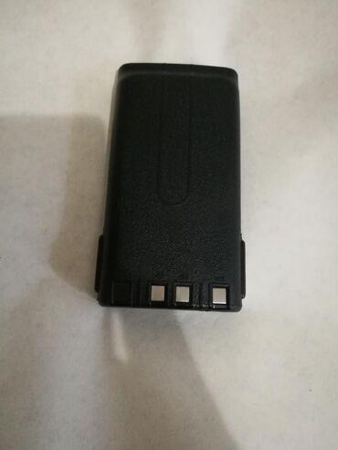 Аккумулятор knb-15h (для kenwood tk-2107, tk-3107)
