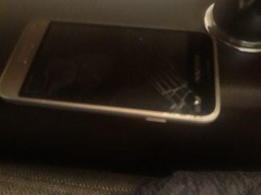 Samsung galaxy j1 mini - Azerbejdžan: Samsung Galaxy J1 Mini.Zapcast kimi satilir