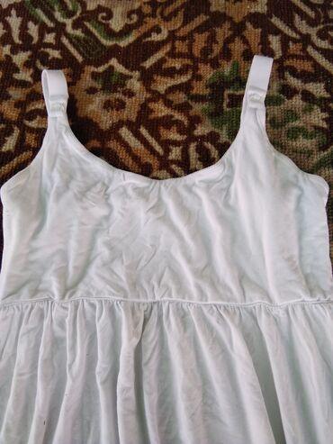 Платье Свободного кроя Lc Waikiki L