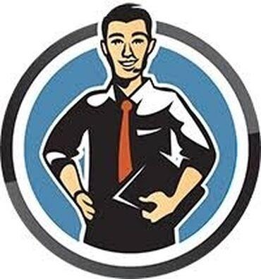 торговый агент с личным авто бишкек в Кыргызстан: Торговый агент. С личным транспортом. С опытом. 6/1. Тунгуч мкр
