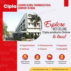 Bmw 2 серия 220i мт - Srbija: Cipla je najstarija i najveća farmaceutska kompanija u Indiji, sa
