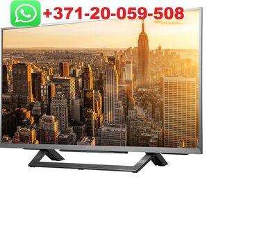 Sony BRAVIA KDL32WD752SU Smart 32 Inch LED TV Full HD 1080p