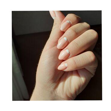 Мода, красота и здоровье в Чок-Тал: Иссык куль Маникюр+ Покрытие Shella  Наращивание ногтей 700с Наращиван