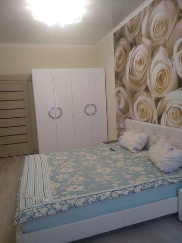 айфон 7 цена в оше in Кыргызстан | APPLE IPHONE: Элитка, 2 комнаты, 68 кв. м