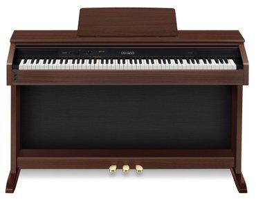 Цифровые пианино. от 40500 сом. в Бишкек