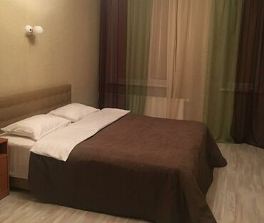 аренда квартир 1 комнатная в Кыргызстан: Филармония Аренда квартир Посуточно