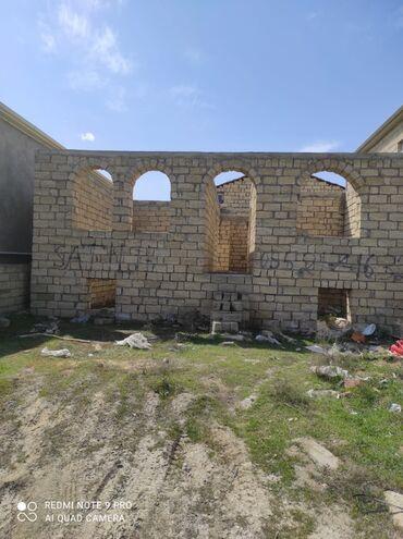 Torpaq sahələrinin satışı 2 sot Kənd təsərrüfatı, Maklerlər narahat etməsin, Kupça (Çıxarış), Müqavilə