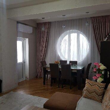 r 16 - Azərbaycan: Mənzil satılır: 2 otaqlı, 65 kv. m