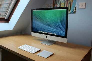 A Maxed-Out iMac Pro, costs Over 13,000 - Gizmodo