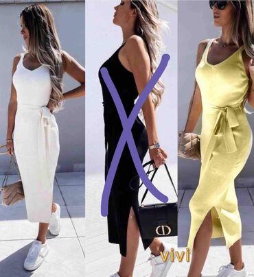 62 oglasa: Akcijaaaaa Samo žuta i bela Cena 1700 din