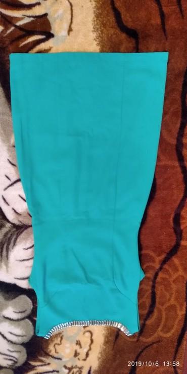 вязаное платье с открытой спиной в Кыргызстан: Прекрасное платье с открытой спиной