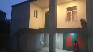2 х комнатные квартиры в Азербайджан: Продам Дом 14 кв. м, 2 комнаты