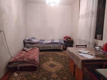квартира берилет ош in Кыргызстан   УЗАК МӨӨНӨТКӨ: Квартира берилет Ош шаары ориентир Дом отдых /