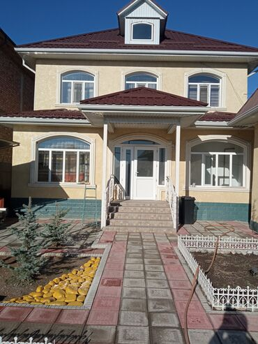 For Sale House 280 sq. m, 7 bedroom