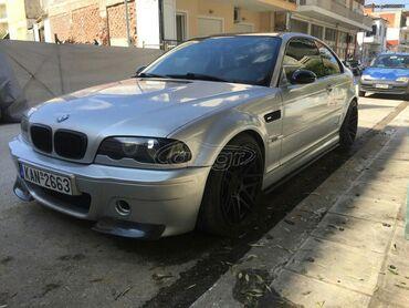BMW 316 1.6 l. 2002 | 173000 km